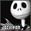 darkromance91's avatar