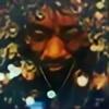 DarkRoninSteele's avatar