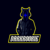 darkrookie2's avatar