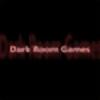 DarkRoom-Games's avatar