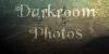 Darkroom-Photos