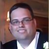 darkroomdave's avatar