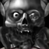 Darkroot27's avatar