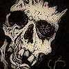 darkroots77's avatar