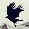 DarkRose-87's avatar