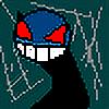 Darkrose1047's avatar