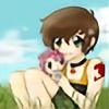 DarkRose325's avatar