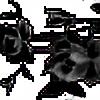 darkrosedivider4plz's avatar