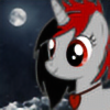 DarkRoseFaithless666's avatar