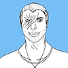 DarkRoseKitty's avatar