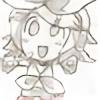 DarkRoseProduction's avatar