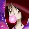 darkrous's avatar