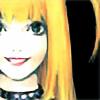 DarkRozen's avatar