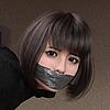 DarkRPBinder's avatar