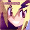 darkruffy's avatar