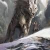DarkRuinSide's avatar