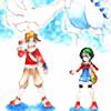 Darkrukia4's avatar