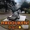 darkrulerbob's avatar