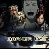 Darkrv's avatar