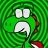 darkryal35's avatar