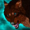 DarkRyderr's avatar