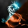 DarkRyu550's avatar