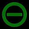 darksaga80's avatar