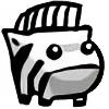 DarkSailorEisblume's avatar