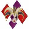 Darksaint1071's avatar