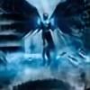 DarkSalizar's avatar