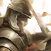 Darksamurait's avatar