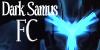 DarkSamus-FC's avatar