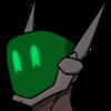 DarkSamus20's avatar