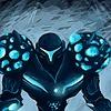 DarkSamus2021's avatar