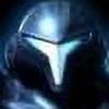 DarkSamusPlz's avatar