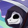 Darksandling's avatar