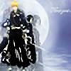 darksapphire1000's avatar