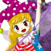 DarksArtworks's avatar