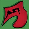 DarkSaru's avatar
