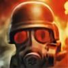 DarkSavage101's avatar