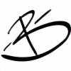 darksavior's avatar