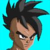 darksayjian's avatar