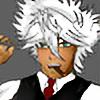 darksazuke69's avatar