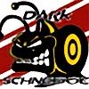 darkSchnegge's avatar