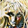 DarkSchneider62's avatar