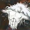 darkschneider66's avatar