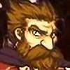 darkschnieder88's avatar