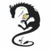darkscompany's avatar