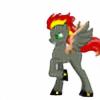 DarkScorcher's avatar