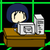 DarkScytheRebirth's avatar